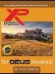 updated XP Deus Handbook 5.2
