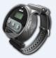 XP DEUS Silicone Wristband