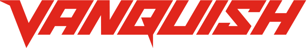 vanquish-logo-red