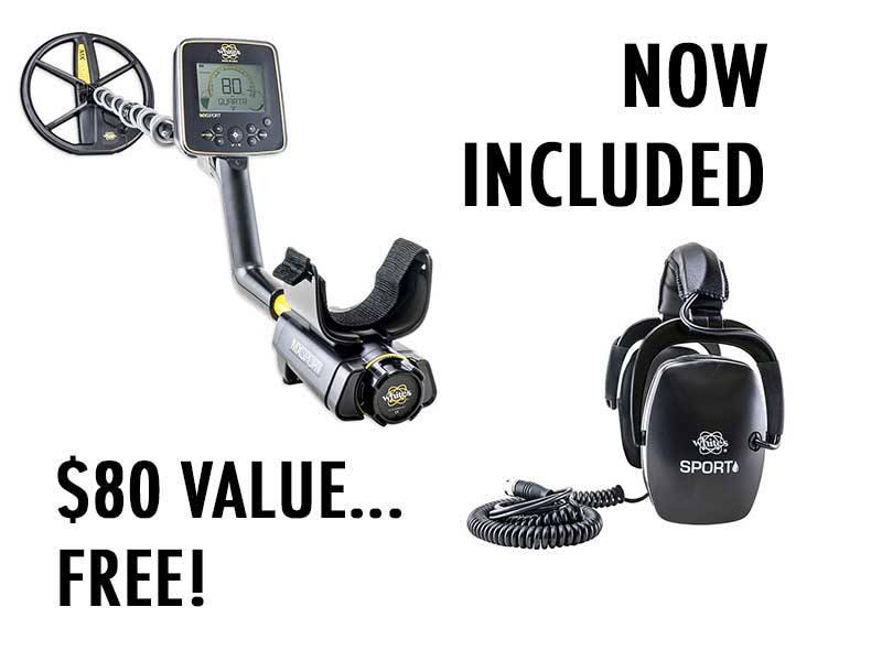 MX SPORT FREE Waterproof phones