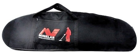 Minelab Large Carry bag