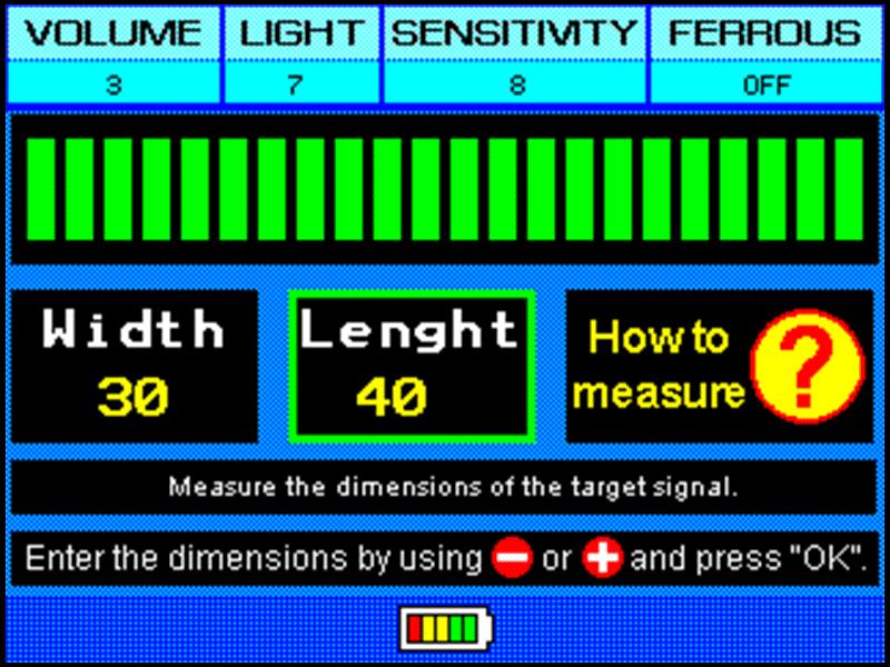 Mode 1 Interfaces